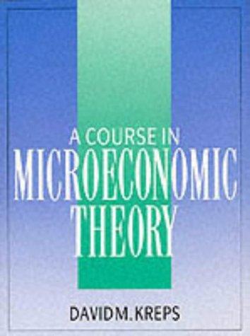 microeconomic theory mas colell solution manual mascollel solutions manual mas colell solutions manual pdf free
