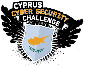 CYPRUS Cyber Security Challenge
