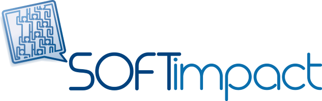 Senior Software Developer Frontend/Backend - Web based Products for the Maritime Industry at SOFTimpact